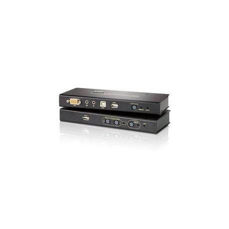 Aten CE800B USB KVM Extender
