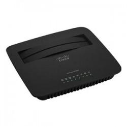 Linksys X1000 ADSL Modem