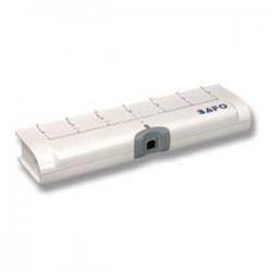 Bafo USB Port Replicator BF-7900