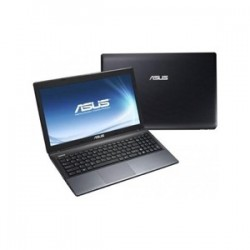 Asus K45DR-VX039D Notebook