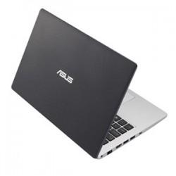 Asus X201E-KX092D Laptop