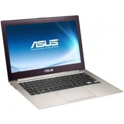 Asus A46CM-WX093D Intel B987 DOS