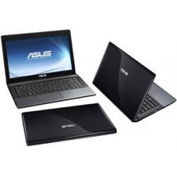 Asus X45C-VX045D Intel i3 2370M