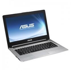 Asus S46CM-WX143H  Intel Core i3-3217U Win8