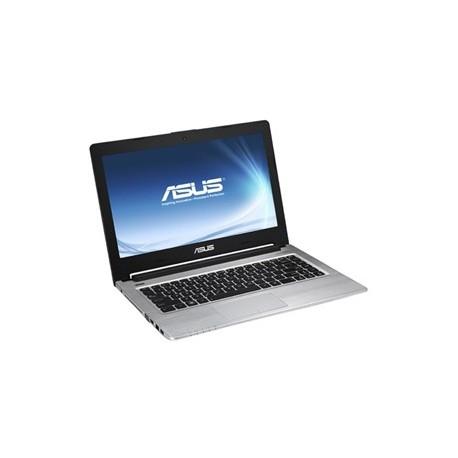 Asus S46CM-WX143H  Intel Core i3