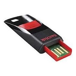 Sandisk Cruzer Edge CZ51 8GB