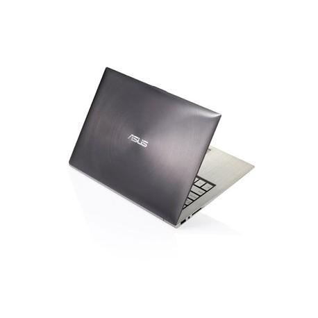 Asus UX31E-RY009V Silver RY024V RY029V Zenbook  Intel i5 2557
