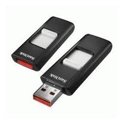 Sandisk Cruzer Slice CZ37 32GB