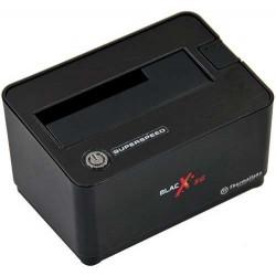 Thermaltake BlacX 5G Docking USB 3.0
