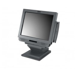 IBM Anyplace Kiosks 17-Inch Infrared