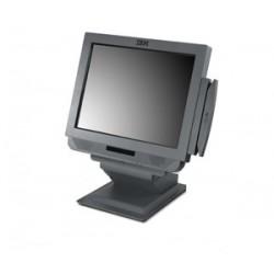 """IBM Anyplace Kiosks 17"""" Infrared"""