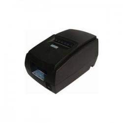 Matrix Point MP-7645 Printer Kasir