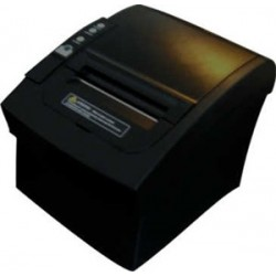 Matrix Point MP3160 Printer Kasir