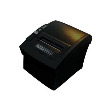 Matrix Point MP3160 Printer Kasir