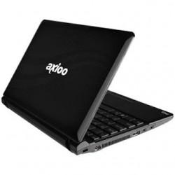 Axioo PICO CJM-D623 Black Intel Atom N2600