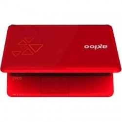 Axioo PICO CJM-D623Blue Red Pule Green Intel Atom N2600