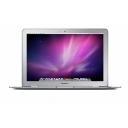 Apple MacBook Air MC969