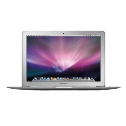 Apple MacBook Air MD223