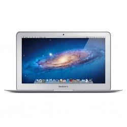 Apple MacBook Air MD224
