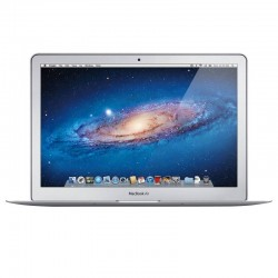 Apple MacBook Air MD232