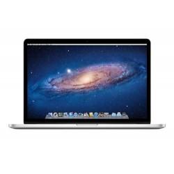 Apple MacBook Pro MC976