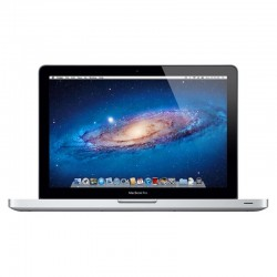 Apple MacBook Pro MD102