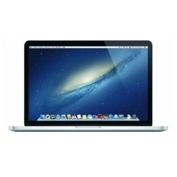Apple MacBook Pro MD212