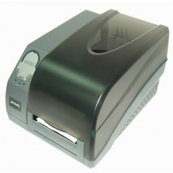Postek G3106 Printer Label