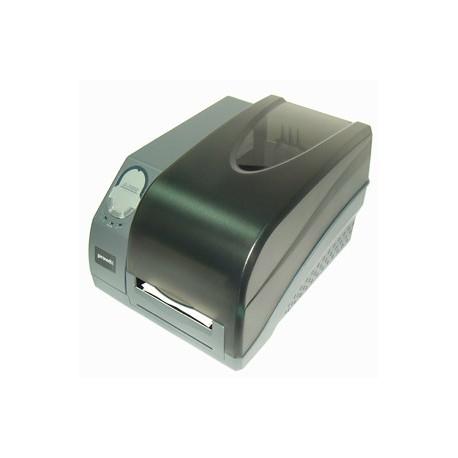 Postek G3106 Printer Label
