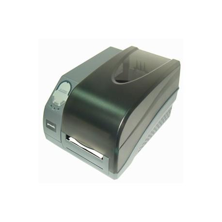 Postek G3106D Printer Label
