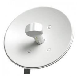 Ubiquiti Nano Bridge Airmax 5.8Ghz 22 Dbi NB5G22