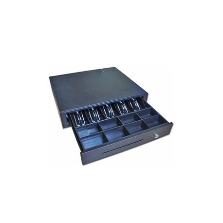 Secure Box MK410 Cash Drawer
