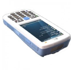 Scanlogic MC5380 Mobile Computer