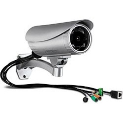 TRENDnet TV-IP322P IP Camera