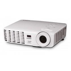 Vivitek D510 ANSI LUMENS 2600 SVGA- DLP
