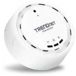 TRENDnet TEW-653AP N300Mbps POE Wireless Access Point
