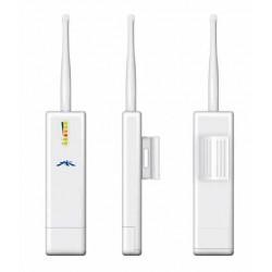 Ubiquiti Ubiquiti Picostation2 2.4Ghz 18dbi Pico AirOS PS2