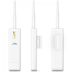 Ubiquiti Pico Station 58Ghz 23dbi Pico AirOS PS5