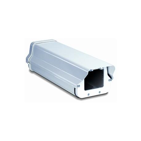 TRENDnet TV-H500 Outdoor Camera Enclosure for TV-IP512P 512W