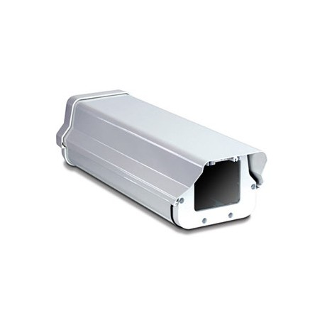TRENDnet TV-H510 Outdoor Camera Enclosure with Heater and Fan for TV-IP512P