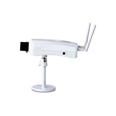 TRENDnet TV-IP512P PoE Internet Camera