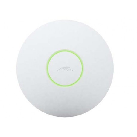 Ubiquiti UNIFI AP Access Point Ceiling UNIFI