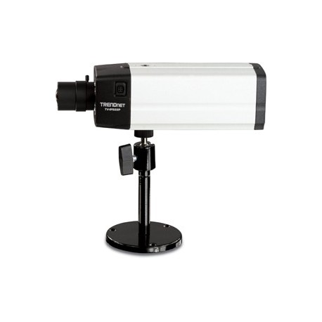 TRENDnet TV-IP522P Megapixel PoE Internet Camera
