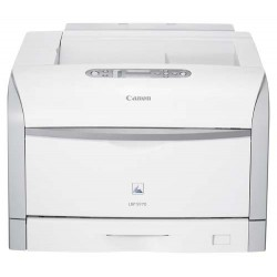Canon Laser Shot LBP5970 Printer A3 Color