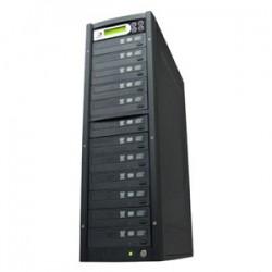 UReach Duplicator 20x DVDRW 1-11 SATA