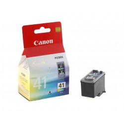 Canon CL-41 Ip1200 Colour