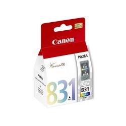 Canon CL-831 Colour Cartridge
