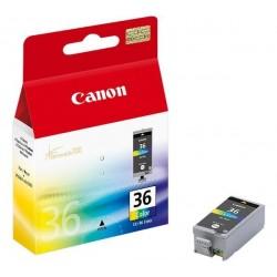 Canon CLI-36 cartridge