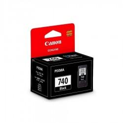 Canon PG-740 Cartridge