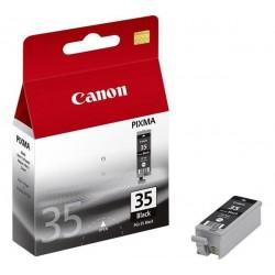 Canon PGI-35 Cartridge